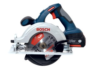 Bosch's Power Saw: A Must Have For You
