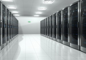 How Manufacturers Can Benefit from Data Colocation