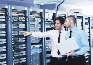How To Get The Most Value Out Of Your IT Department