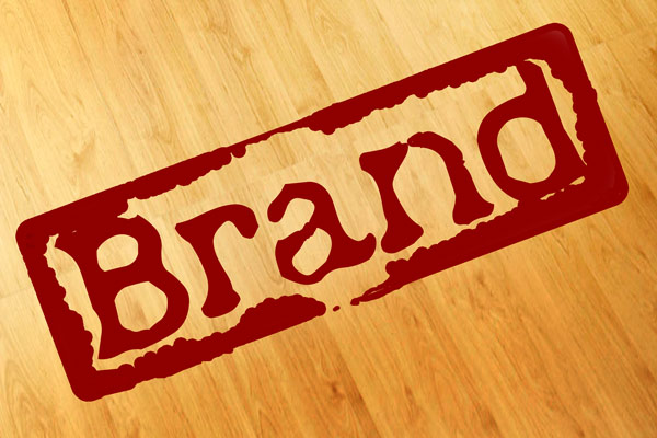 How To Make Customers Love and Trust Your Brand