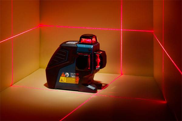 How To Find An Affordable Laser Level Online