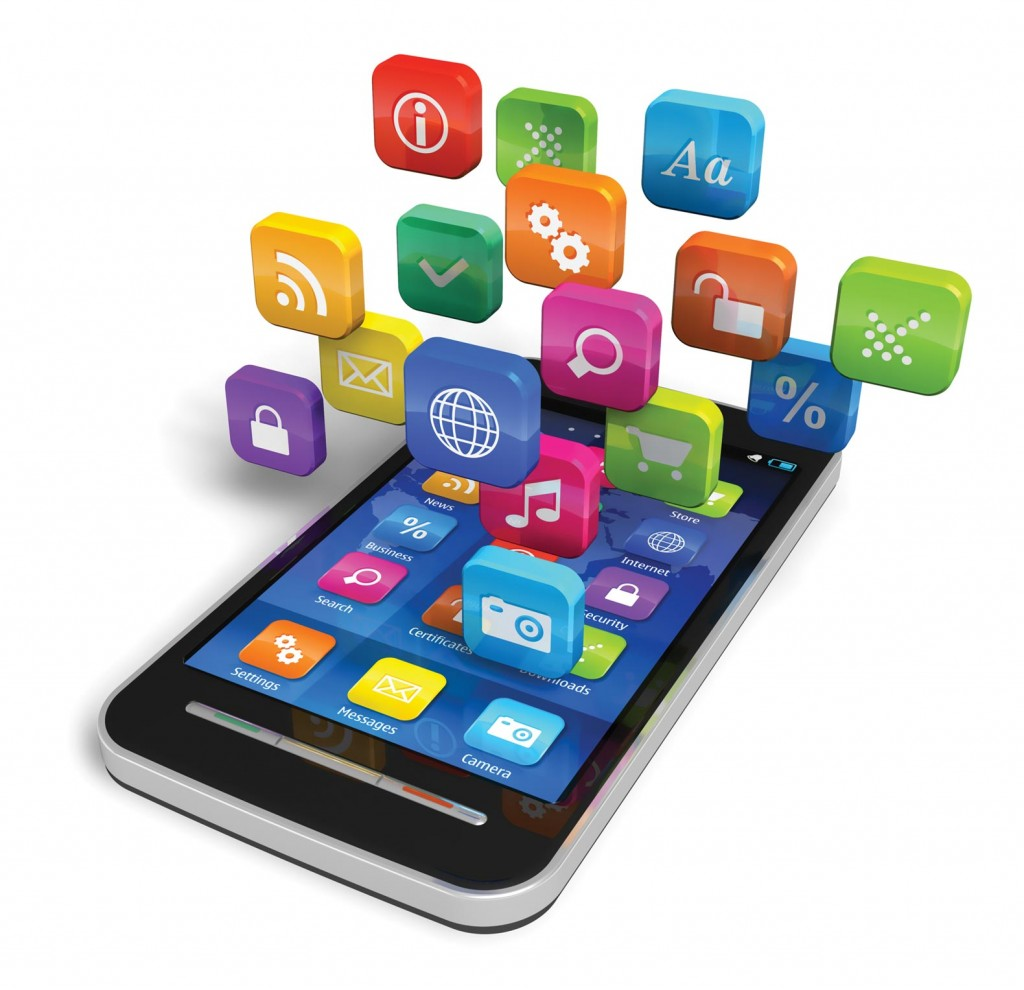 Mobile App Development: Busting A Few Myths
