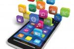 Mobile App Development: Busting A Few Myths