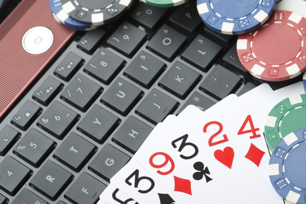 How Online Gambling Has Improved Over The Years