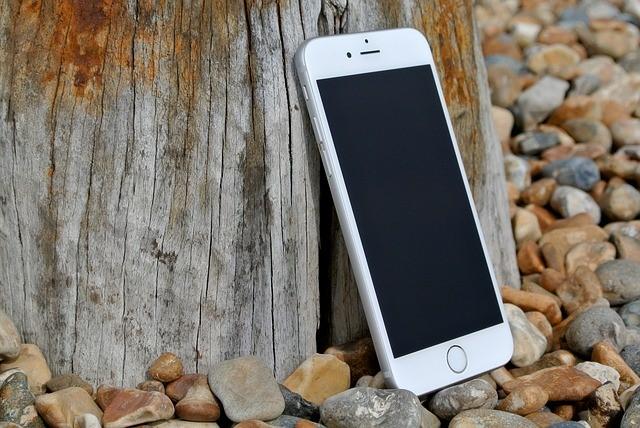 Smart phones Gadgets