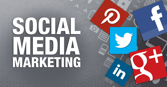 Social Media Marketing Tips To Grow Your Business