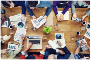 Marketing With Multimedia: 5 Tips For Any Successful Campaign