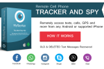 5 Reasons Why To Use Spy Phone Applications