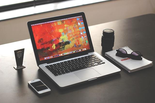 The Benefits Of Hiring A Tech Apprentice