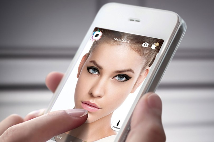 Top 5 Fashion Apps For 2016