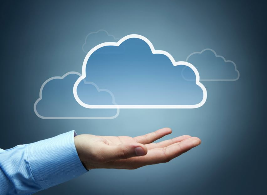 The Future Of Data: How Can Moving To The Cloud Help Your Business?