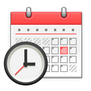 Online Time Recording Software – Types Of Employee Time Tracking Apps To Go For