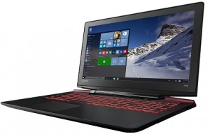 Signs You Need A Gaming Laptop (and How to Buy One)