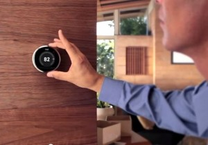 Smart Technology Fun Gadgets To Consider For Your Home