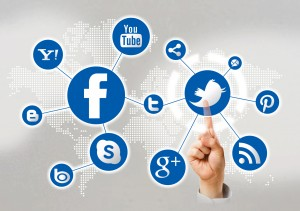 Gain Public Image In Short Term On Social Networks