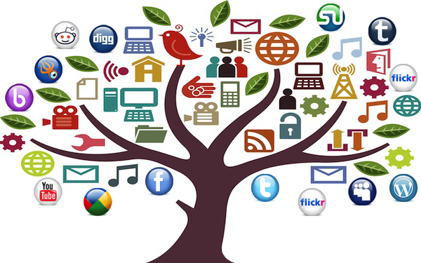Tips On Improving Your Social Media Management
