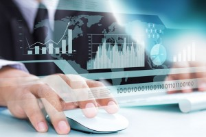 Top 4 IT Necessities For Your New Business