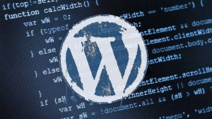 Web Application Attacks and WordPress Vulnerabilities In Q2 2015