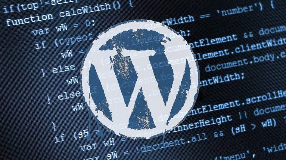 Web Application Attacks and WordPress Vulnerabilities In Q2 2015