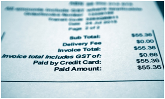 5 Billing Mistakes You Probably Don't Know You're Making