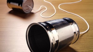 7 Effective Business Solutions To Streamline Your Internal Communication