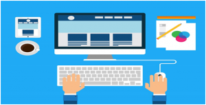 5 Tips For Choosing The Right Website Builder For You