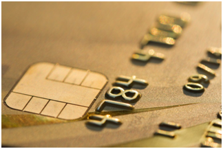 What Does The EMV Shift Mean For Card Not Present Transactions?