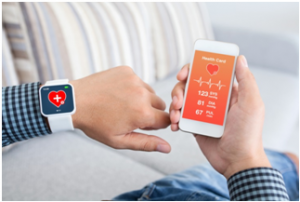 5 Home Health Care Technologies That Can Help Aging Patients Stay In Their Homes