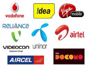 How To Get Best Mobile Recharge Coupons