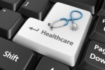 5 Ways Technology Has Improved Healthcare