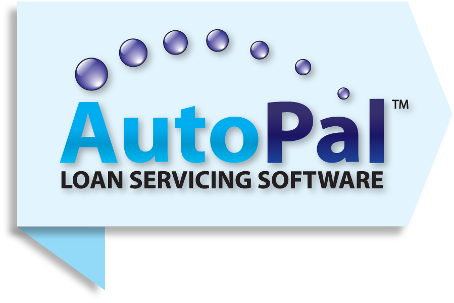 Make Your Loan Lending Management Problem Go Away by Autopal Software