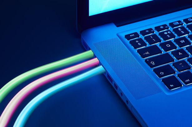 4 Useful Tips When Finding A Business Broadband Provider