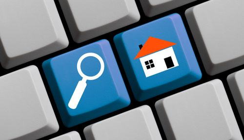 Could PropTech Transform The Property Industry?