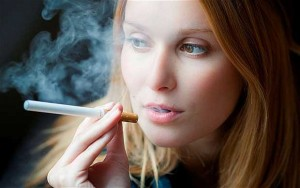 The Benefits Of Smoking E-Liquid With An E-Cigarette Instead Of Cigarettes