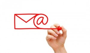 Tips to Get Maximum Engagement in Email Marketing