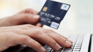 What Small Business Must Know About Credit Cards Payments