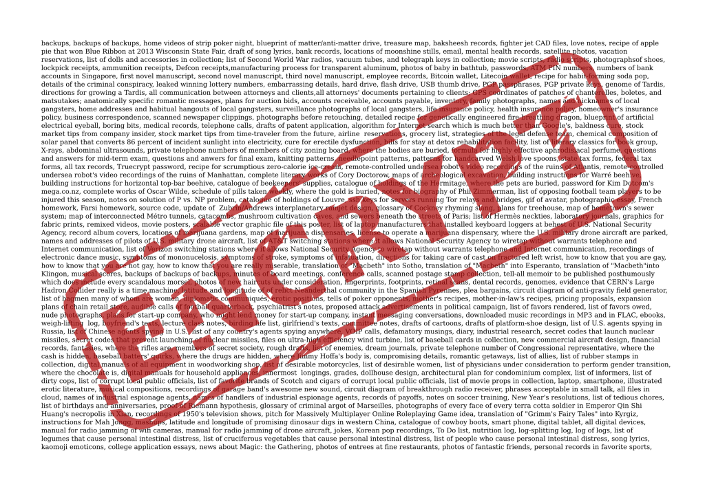 Making Sure That Your Are Playing On A Secure Site: What You Need To Know
