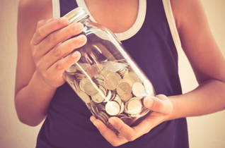 5 Ways To Squeeze A Little More Cash Out Of Your Website
