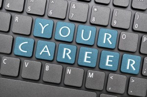 5 Exciting Careers To Explore If You Are Passionate About Technology