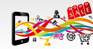 5 Mobile Advertising Mistakes You Can't Afford To Make