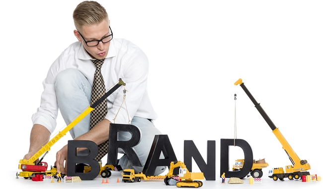 Techniques For Building Brand Name Recognition For Your Tech Company