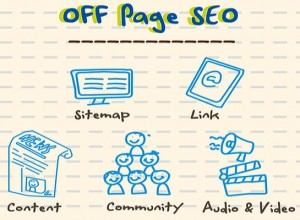 How To Participate In Off-Page SEO To Grow Your Business