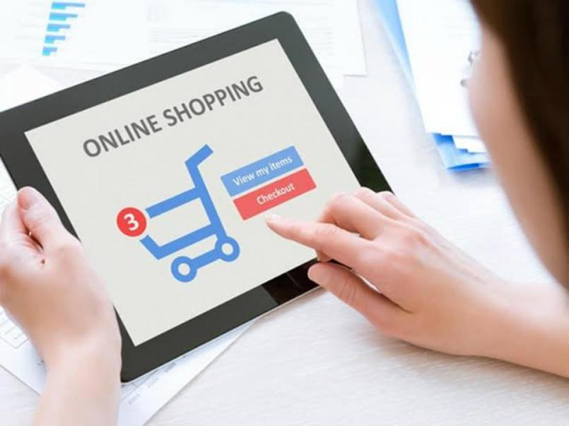 Online Shopping Trends – Shopping, Saving & Enjoying
