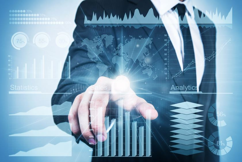 Technology Your Business Needs To Save Money and Improve Efficiency