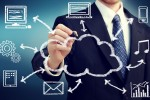 The Great Benefits The Cloud Has For Small Business