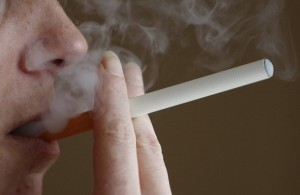 Trying To Quit Smoking Try The Simplicity Of E-cigarettes