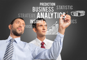 Is A Career In Data Science Right For You?