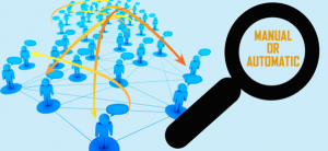 An Expert's Take On What 2016's Link Building Will Be Like