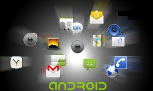 Android Application Development – A Strategy To Drive Your Business