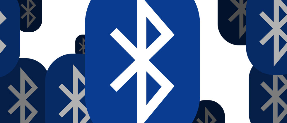2016's Most Important Bluetooth Trends